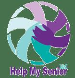 Help My Senior